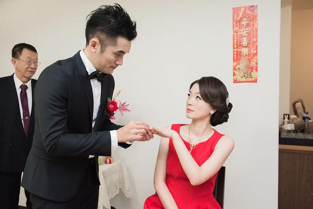 婚攝,婚攝推薦,婚禮攝影,婚禮紀錄,台北婚攝,永和易牙居,易牙居婚攝,婚攝紅帽子,紅帽子,紅帽子工作室,Redcap-Studio-29