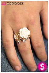 1441_ring-goldkit2amay-box05
