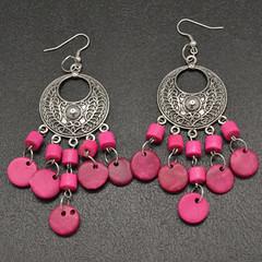 236_Ea-PinkKit01M-Box04