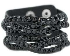 Urban Bracelet K2 P9811-1
