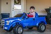 FB-8 (Chase S) Tags: christmas kids bath bubblebath bathtime 4yrs powerwheels tike