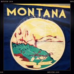 MONTANA-333
