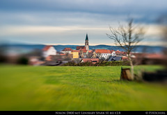 "Lensbaby Spark SE mit Nikon D800 und f2.8 • <a style=""font-size:0.8em;"" href=""http://www.flickr.com/photos/58574596@N06/16307078302/"" target=""_blank"">View on Flickr</a>"