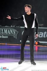 Evan Lysacek