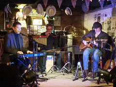 Chris Coway & Dan Britton @ Joules Yard 2016 (unclechristo) Tags: chrisconway danbritton joulesyard