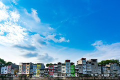 _DSC0325.jpg (Le Quang Photography - 0989223384) Tags: city travel nature beautiful landscape happy dawn countryside cityscape background scenic vietnam hanoi vn hni lquang2410 lequang lequangphoto lequangphotographer