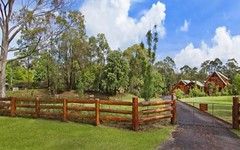 333 Blaxlands Ridge Road, Blaxlands Ridge NSW