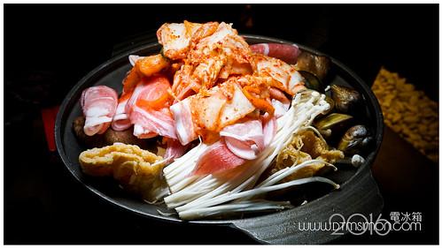 太郎燒肉21.jpg
