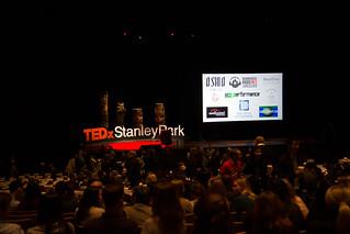 TEDxStanleyPark 2016-7105