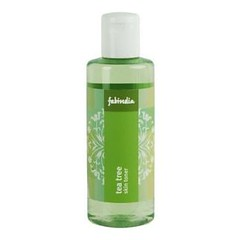Fabindia Tea Tree Skin Toner (Bazaarnest) Tags: india for skin best oily in personalcare toners