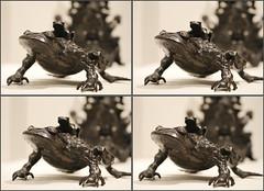 L_MG_1752 (qpkarl) Tags: stereoscopic stereogram stereophoto stereophotography 3d stereo stereoview stereograph stereography stereoscope stereoscopy stereographic