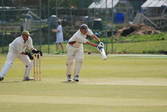 "Menston (H) in Chappell Cup on 8th May 2016 • <a style=""font-size:0.8em;"" href=""http://www.flickr.com/photos/47246869@N03/26832777921/"" target=""_blank"">View on Flickr</a>"