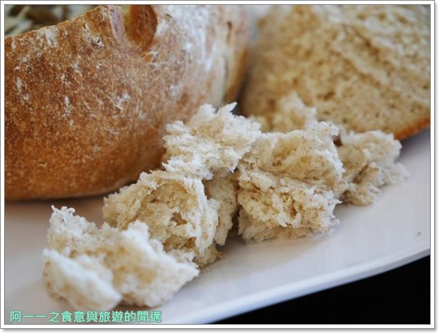 台東東河美食.麵包與巧克力倉庫.酸麵包.下午茶.甜點image025