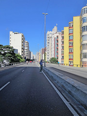 IMG_0449a (han santing) Tags: saopaulo curitiba morretes paranagua brazili ihladomel