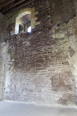 _JDX0229 (jessedixon_87) Tags: castle scotland nikon edinburgh seat united devils kingdom glen python loch monty arthurs doune iphone lomand kelpies finnich d7000