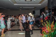 151017_Jorge Satomi_381 (Luiz Henrique Rocha Rodrigues) Tags: birthday horizontal brasil br anniversary sopaulo aniversrio cumpleaos niver fotointerna desenhandoaluz luizhenriquefotografia luizhenriquerocharodrigues