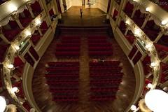 Platea Teatro Garibaldi si Santa Maria Capua Vetere (Adi Vastano) Tags: santa teatro maria adi garibaldi platea dallalto santamariacapuavetere vastano santamariacv
