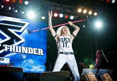 Dee Snider - Twisted Sister (Ivo Angelov) Tags: dee snider twisted sister kavarna rock 2015 rockfest rockband rocks kmetal band fotografa bulgaria pentax k7 tamron 287528 f28 metalmusic metal heavymetal     light livemusic live photography photos photoshop concert concertphotography colors