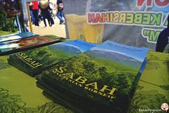 Sabah, Land Below The Wind. (fikqriey_94) Tags: mountkinabalu sabah sabahan cuticutimalaysia tourismmalaysia visitsabah travelicious sabahtanahairku proudtobesabahan mfosin fikrifikiranku