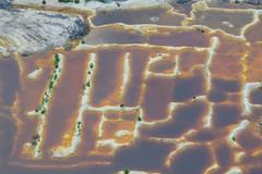 labyrinth (Luftknipser) Tags: by germany landscape bayern deutschland bavaria outdoor aerial landschaft deu oberpfalz luftbild luftaufnahme vonoben airpicture landsart fotohttprenemuehlmeierde mailrebaergmxde