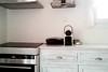 2 Bedroom Estate Villa - Paros #9