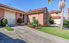 10/50 Parkhill Avenue, Leumeah NSW
