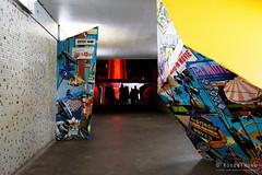 20160616-52-Neither Here nor There at Dark MOFO 2016 (Roger T Wong) Tags: art festival night australia tasmania hobart 2016 sony1635 rogertwong darkmofo railwayroundaboutfountain sel1635z sonya7ii sonyilce7m2 sonyalpha7ii sonyfe1635mmf4zaosscarlzeissvariotessart