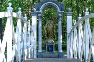 160601-47 Sainte-Vierge