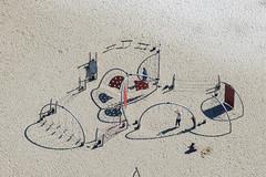 DSC_0088 (Luftknipser) Tags: by germany landscape bayern deutschland bavaria outdoor aerial landschaft deu oberpfalz luftbild luftaufnahme vonoben airpicture landsart fotohttprenemuehlmeierde mailrebaergmxde