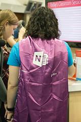 Super Software (assortedstuff) Tags: us education colorado technology unitedstates denver conference iste iste16