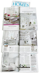 25BH-201608 (Ashley Morrison) Tags: house home magazine oliver interior belfast renovate bailie puredelight victoriantownhouse ashleymorrison mariemcmillen 25beautifulhomes amandamcguile amandaholly keithholly august2016issue