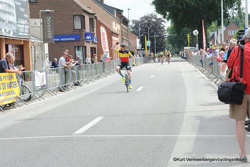 G-sport kasterlee (94)