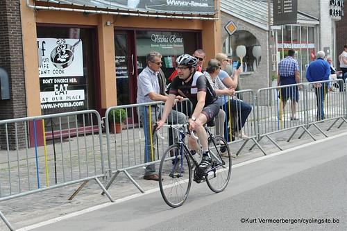 G-sport kasterlee (59)