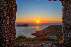 7D2L6724 (ndall) Tags: sunset landscape scilly tresco
