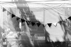 layers (Andrew Malbon) Tags: strongisland street streetphotography streetmarket festival southsea southcoast southseacommon portsmouth hampshire people handheld rangefinder leica leicam9 m9 summicron 90mmf2 90mm telephoto shortdepthoffield shorttelephoto fast bw blackwhite