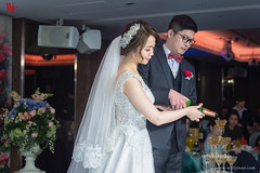 2016-01-09-willytsao-77 () Tags:   wt