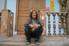 Per, Lima, Barranco (2016) (Nando.uy) Tags: travel viaje portrait peru lima retrato barranco nandouy