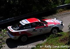 021-DSC_7002 - Toyota Celica GT Four - 2000+ - 4 J2 A - Mano Sergio-Barbero Mattea - Meteco Corse (pietroz) Tags: 6 lana photo nikon foto photos rally piemonte fotos biella pietro storico zoccola 300s ternengo pietroz bioglio historiz