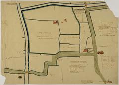 Munnikenweg Oudorp (Regionaal Archief Alkmaar Commons) Tags: alkmaar bruinvis oudorp
