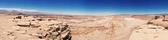 #valledelaluna #sanpedro #piedra del #coyote (gonantofagasta) Tags: coyote valledelaluna sanpedro piedra