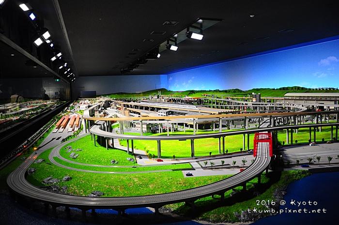 2016京都鐵道博物館30.JPG