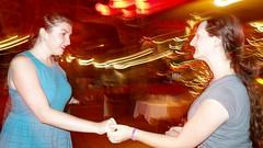 160627-02495 (Waifer X) Tags: balboa lindyhop sanluisobispo swingdancing lindy madonnainn calpolyswingkids sloswing balswing slorugcutters rx100