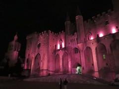 Marseillle 366 (molaire2) Tags: orange saint rose marseille theatre antique arc triomphe pont palais provence notre dame avignon garde ardeche darc grotte papes aven vallon orgnac benezet chauvet