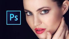 "Free: ""Photoshop CC: Retouching in no Time with Actions"" https://t.co/Bx5od8UYsH (freeskillshare) Tags: portrait photoshop portraits know creative skills ps class course teacher study portraiture photoediting retouch photoart retouching find learn tutorial instructor discover skill photooftheday skillshare portraitphotography photoshoptips pstricks retoucher adobeps portraitsig simplyportraits psretouching advancedretouching freecourse portraitperfection photoshopcc pstips premium4free"