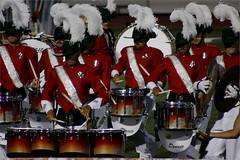 DCI_Brass Impact 2016 (51) (d-i-g-i-f-i-x) Tags: dci drumcorpsinternational brassimpact 2016 drum bugle competition performance marching summer kansas ks music drill santaclara vanguard bassdrum dynasty snaredrum quaddrums