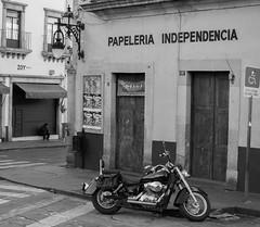 (Veronica Morales) Tags: zacatecas