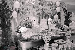 HELENA 1 ANO SITE-74 (agencia2erres) Tags: 1 ano helena aniversrio aniversario party first bday birthday one bebe menina jardim piquenique garden flores flor flower flowers