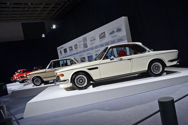 BMW-52