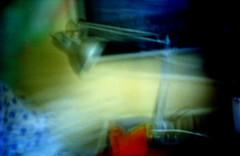 reading lamp (bluebird87) Tags: reading lamp ikea dx0 c41 epson v600 film leica m6 kodak ektar 100