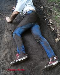 jeansbutt10648 (Tommy Berlin) Tags: men jeans butt ass ars levis